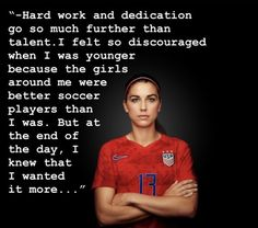 Citation Football, Football Quotes, Basketball Quotes, Soccer Sayings, Soccer Player Quotes, Good Soccer Players, Goalie Quotes, Neymar, Boy Quotes