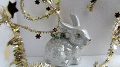 Vintage Favathon New Team - Join  by Elinor Levin on Etsy