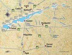 Silvosa viaja a La Madrid a presidir una reunión caldeada
