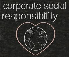 Prophix Software, a global leader in developing Corporate Performance Management (CPM) software, released an update on the progress of the Prophix Corporate Social Responsibility (CSR) fund for the first half of 2015.  The annual fund is dedicated to supporting compelling social causes as chosen by Prophix employees.