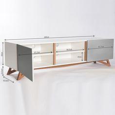 Comprar Móveis e Objetos de Design Assinado. Produtos Únicos. - Móveis e objetos de design assinado - Entrega em todo o Brasil
