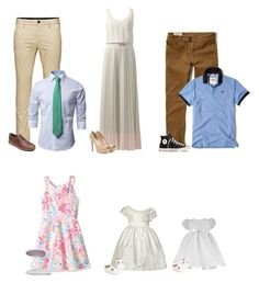 """""""Rachel and Ezra's Baptistm -Buffers"""" by our-poly-friends ❤ liked on Polyvore featuring Reebok, Hollister Co., The Children's Place, Calvin Klein, Converse, Tommy Hilfiger, Patagonia, Jimmy Choo, Jack & Jones and Oxford"""