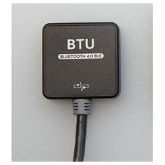 58.22$  Buy here - http://alici7.worldwells.pw/go.php?t=32260821572 - DJI BTU Module for NAZA-M 58.22$