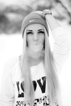 tumblr girl style swag - Cerca con Google