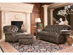 Shop for Smith Brothers 396 Sofa, SB396-10, and other Living Room Sofas at Penny Mustard in Milwaukee, Wisconsin. Hand crafted in America with hundreds of expert-designed styles, over a thousand beautiful fabrics, a hundred leathers, and more tailoring options than even we can count...