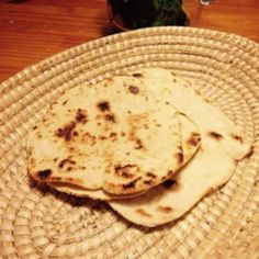 Indian Chapati Bread Recipe and Video Kitchen Recipes, Cooking Recipes, Bread Recipes, Cooking Beef, Indian Food Recipes, Vegetarian Recipes, Appam Recipe, Indian Cookbook, Fried Fish Recipes