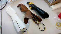 그 동안 만든 손들 총 집합  #FunMove #전자의수 #3D프린팅 #3d프린트 #3D프린터 #아두이노 #손 #3dprinting #3Dprint #3Dprinter #prosthetics #prosthetic #hand #arduino by seunghun_185