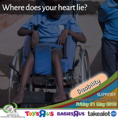 The power of the human spirit is one of ability, perseverance and courage to overcome all adversity! Support the DISABILITY sector on International Tekkie Tax Day: Friday, 31 May 2019. Get your Tekkie Tax merchandise from www.tekkietax.org, www.takealot.com, visit any @ToysRUs/BabiesRUs store or contact us on: 012 663 8181 – reception@tekkietax.org #tekkietax #mezzzmerize #tekkietize #lovingtekkies #projectk4k #TekkieTaxDay Thank you: RietteC Photography & Audio visual production house South African Celebrities, Long Term Care Insurance, Tax Day, Disability, Grateful, How To Find Out, Wings, Reception, Audio