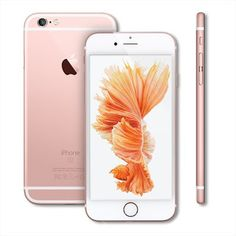 Cheap lte mobile phone, Buy Quality mobile phone directly from China ram Suppliers: Original Unlocked Apple iPhone Smartphone IOS 9 Dual Core IOS 9 ROM RAM LTE Mobile Phone Mobile Phone Shops, Mobile Phone Price, Mobile Phones, Buy Iphone, Iphone Cases, 6s Plus 64, Smartphone Apple, Telephone Iphone, Cell Phones In School