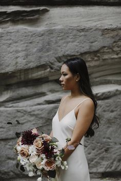 Justin Aaron Photography - Anja & Camilo