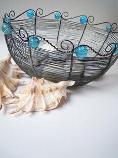 Pro Malou mořskou vílu