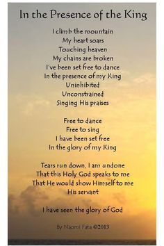 1000+ images about Poems on Pinterest   Free printable bookmarks, Christian poems and Poem