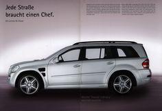https://flic.kr/p/Tmbsjt | Lorinser GL-Klasse / GL-Class (Mercedes-Benz); 2011_2