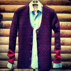 #mentrends #music #model #male #mensfashion #magazine #moda #menstyle #mensclothing #erkek #jeans #denim #jacket #otantik #menswear #streetwear #streetstyle #instafashion #instagood #instacool #photogood #sweeter #clothingline #cool #cardigan #barber #butik #kot #pantolon #wholesale