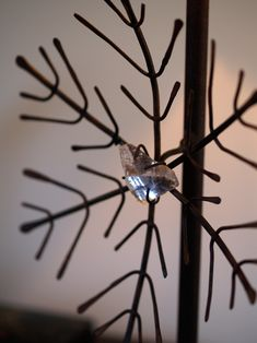 Detail from one of our alpine inspired lamps #interiordesign #lighting #alpine