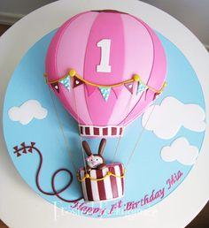 http://frostedindulgence.com.au/wp-content/gallery/birthday_1/hot-air-balloon.jpg