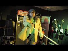 Mungo's Hi Fi Ft. Solo Banton - Dancehall School