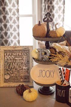 Cool 69 Halloween Decor Ideas for Your House https://architecturemagz.com/69-halloween-decor-ideas-for-your-house/