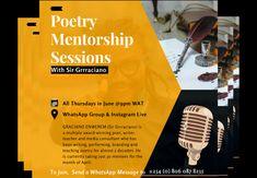 Spoken Word Poetry, Teaching Poetry, Whatsapp Message, Stop Talking, Book 1, Writer, Teacher, Messages, Words