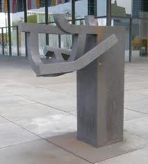 www.artexperiencenyc.com