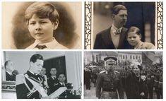 Romanian Royal Family, Amen, Beautiful Homes, Descendants, Edinburgh, Google, King, Home, Romania