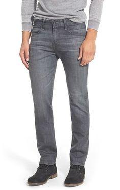 50864d886b489 AG Jeans Stilt Secret Fit Belly Signature Pocket Slim Leg Maternity Crop  Jeans | Maternity | Maternity jeans, Jeans, Ag jeans