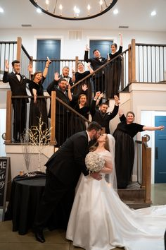 Venue: The Sycamore Winery Photography: Wiram Photography Vicars, Weddings, Wedding Dresses, Winter, Photography, Fashion, Bride Dresses, Winter Time, Moda