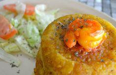 ¡Antojitos hechos al momento! El restaurante Brisas del Caribe ofrece delicias del mar en Naguabo. Reseña y fotos: http://www.sal.pr/?p=96718