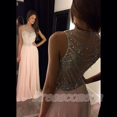 Top Selling Long Prom Dresses,Beaded Evening Dresses,Cap Sleeves Party Dresses,Formal Prom Dresses,Elegant Prom Gowns  http://www.luulla.com/product/524166/top-selling-long-prom-dresses-beaded-evening-dresses-cap-sleeves-party-dresses-formal-prom-dresses-elegant-prom-gowns