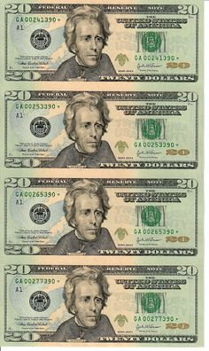 Print Fake Money That Looks Real Actual Size Fake Money