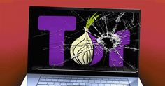 The attack that broke the Dark Web—and how Tor plans to fix it | Tor saw the attack coming, but failed to stop it. |  fusion.net