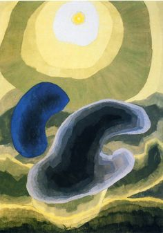 arthur dove - - Yahoo Image Search Results