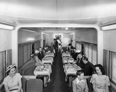 Missouri Pacific - Image Gallery   Classic Trains Magazine