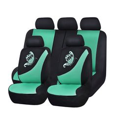 Stupendous 11 Best Seat Covers Images Seat Covers Cover Truck Seat Short Links Chair Design For Home Short Linksinfo