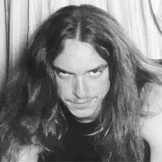 Cliff Burton, Film Music Books, Metallica, Heavy Metal, Happy Birthday, Wallpapers, Rock, Guys, People
