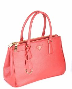 Prada Bag Handbags Online Purses And Leather Small Bags Fashion Seasons Hijab Fall