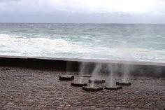 http://decocinasytacones.blogspot.com.es/2013/11/el-otono-mirando-hacia-atras.html