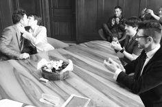 Hochzeitsfotograf Zürich. Michael Büchler Wedding Rings, Engagement Rings, Wedding Photography, Pictures, Enagement Rings, Diamond Engagement Rings, Wedding Ring, Engagement Ring, Wedding Band Ring