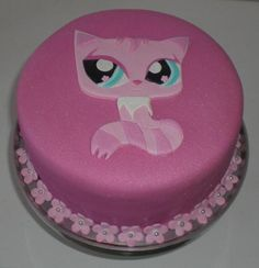Image by delicious. Also found in these collections. littlest pet shop