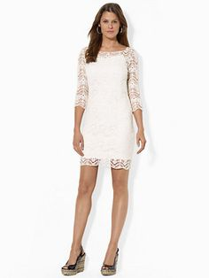 1000 images about robes mariage civil on pinterest for Robes de mariage petite macy