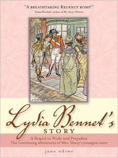 PRIDE and PREJUDICE 200th Anniversary Edition (illustrated romance book)