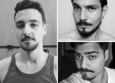 Full Beard Style Variations 2020 50 Beard Styles and Facial Hair Types Definitive Men S Guide Stubble Beard, Beard Fade, Red Beard, Full Beard, Epic Beard, Popular Beard Styles, Beard Styles For Men, Hair And Beard Styles, Types Of Facial Hair