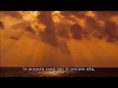 DECRET DE IERTARE - YouTube Youtube, Quotes, Quotations, Youtubers, Quote, Shut Up Quotes, Youtube Movies