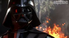The time has come, Star Wars Battlefront is now available on Xbox One...as long as you are an EA Access member!…