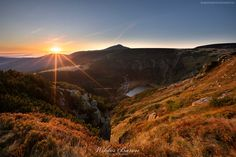 Baron, Mountains, Nature, Photography, Travel, Naturaleza, Photograph, Viajes, Fotografie