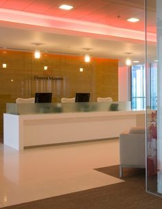 9 best reception desks reception counters images reception rh pinterest com