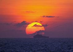 RUMORS OF WAR: US sends missile warships, Navy Seals to massive war games off Ukraine coast