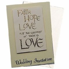 80 Best Wedding Quotes By Weddingsonline India Images Thoughts
