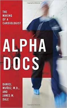 """This is a fast-paced account of a budding cardiologist making rotations as a Fellow at Johns Hopkins Medical Center.  Filled with candor and firsthand accounts of his experience in each of his rotations, it brings the reader into the life and world of a physician, and ultimately exposes the heart and soul of a doctor: one who is trying to find his """"calling"""".  I would recommend the book to anyone interested in medical nonfiction ~ Karrie Du"""