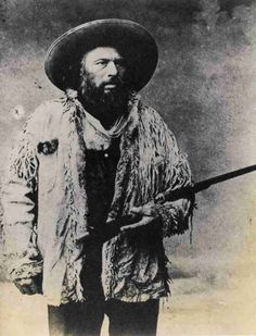 Gabriel Dumont is best known as the man who led the small Métis military forces during the Northwest Resistance of He was born in the Red River area in the son of Isidore Dumont, a Métis hunter, and Louise Laframboise. Native Canadian, Canadian History, Red River Rebellion, Navajo, Gabriel, Government Of Canada, Le Far West, Mountain Man, Old West